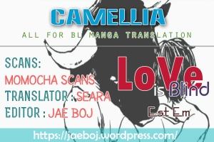 [Camellia] !Credit