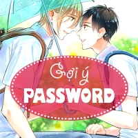 Gợi ý Password