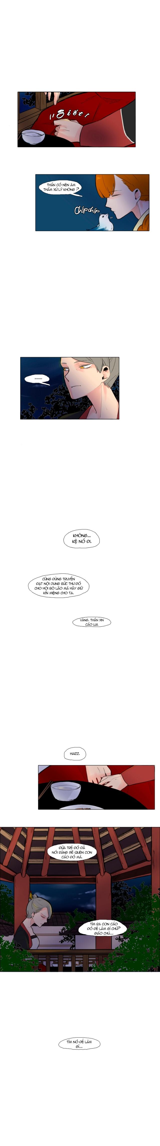 1_brilli_4_009