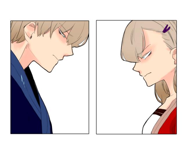 1_brilli_8_003_03