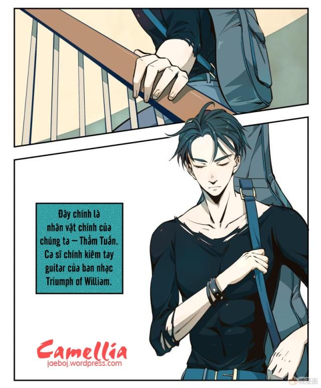 camellia-002