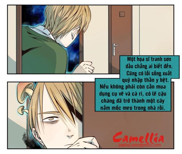camellia-006