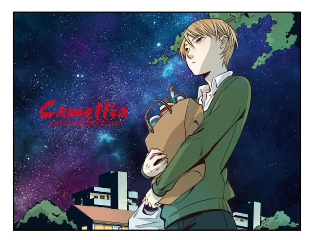 camellia-013