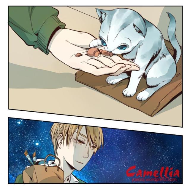 camellia-017