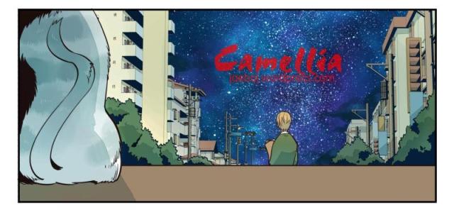 camellia-021